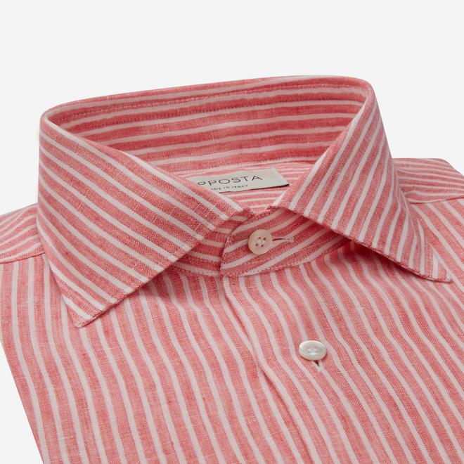 Sanetta Shirt B/éb/é gar/çon