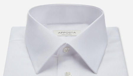 best website d02c2 06b23 Tipi di colletti per camicie: scegli il collo più adatto a ...