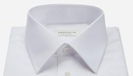 Tipos de cuellos para camisas - Apposta 641b16fcb2b7e