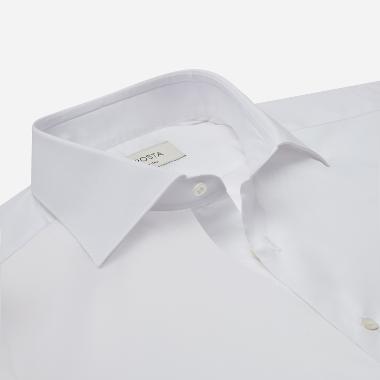 newest 66f9c 6c391 Le 5 camicie immancabili in un guardaroba maschile - Apposta
