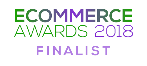 ecommerce-awards-logo
